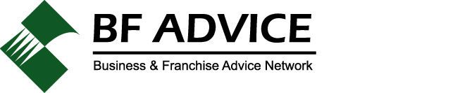 BF Advice – Business & Franchise Advice
